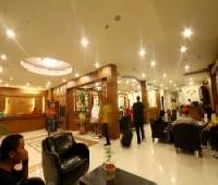 Plaza Inn Kendari By Horison