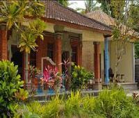 Pondok Batur Indah