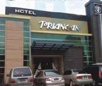 Priangan Hotel Cirebon