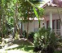 Puri Malimbu