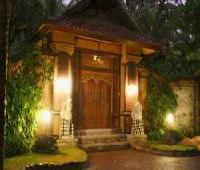 Puri Mas Boutique Resorts and Spa