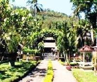 Puri Mas Village