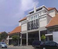 Quirin Semarang