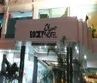 Rocky Plaza