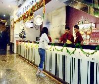 Smart Hotel Jakarta