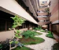 Surya Baru Hotel Jakarta
