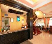 Surya Hotel Jakarta