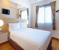 Tune Hotel Bekasi