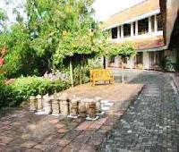 Udayana Lodge