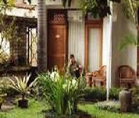Wisma Permai Bogor
