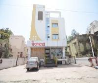 Hotel Rajwada