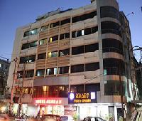 Hotel Simran