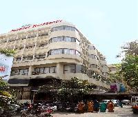 Samrat Residency