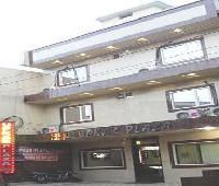 Hotel Upkar Plaza