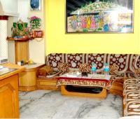Hotel Bhagya Laxmi