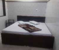 Hotel Mannat Palace