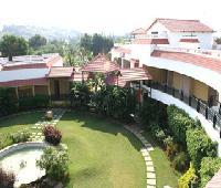 Arunai Anantha