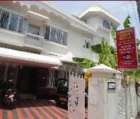 Cochin Casa Bella