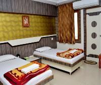 Hotel Ganpati Plazza