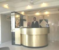 Hotel Palliate