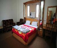 Hotel Orchha Residency
