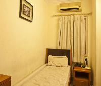 Bommana Residency