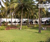 Naveen Beach Resort