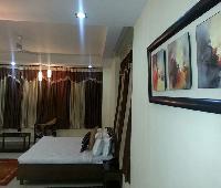 Nxt Jodhpur