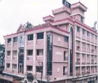 Hotel Swadesh Heritage .
