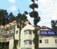 Hotel Pearl