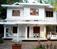 Krishna Leela Homestay