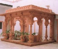 Hotel Marudhar Heritage