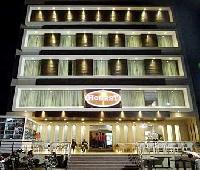 Avadh Hotel