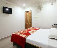 Hotel Andhra Spice Residency