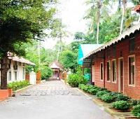 Rayirath Heritage