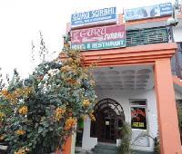 Hotel Guru Surbhi