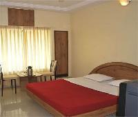 Hotel Kuber Inn.