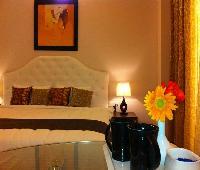 Hotel Siesta Whitefield