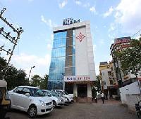 Hotel Sai RBN