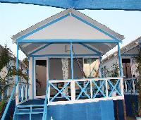 Hotel Cuba Agonda