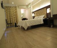 Hotel Krishna Avtar Stay Inn