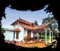 Udaya Homes.