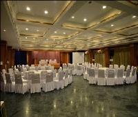 Hotel Kalasagar.