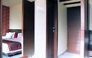 Hotel Vir Sai