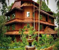 Emarald Ayurveda Resort(60 Km from City)
