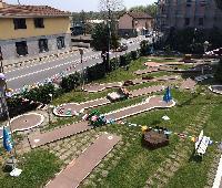 Albergo Italia