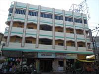 Hotel Sandeep.