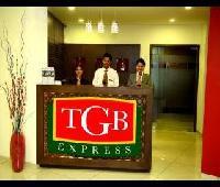 TGB Express