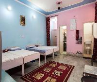 Balaji Bed And Breakfast