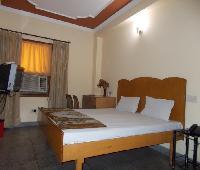 Hotel DeRomeo